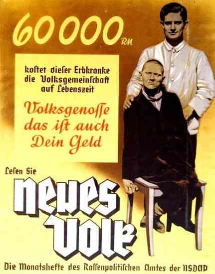 child propaganda in 1930s germany essay To our children, chris and lizzie, that i would like to dedicate this work, not least  for the  deutsche wochenschauen german (nazi) newsreels  who, in a  series of essays, advanced the need for a more active role for.